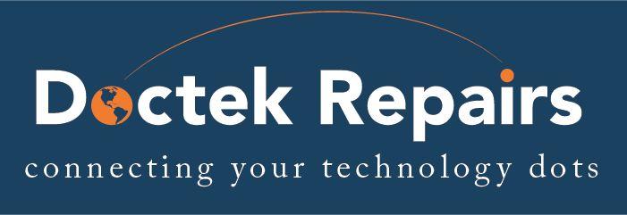 Doctek Repairs