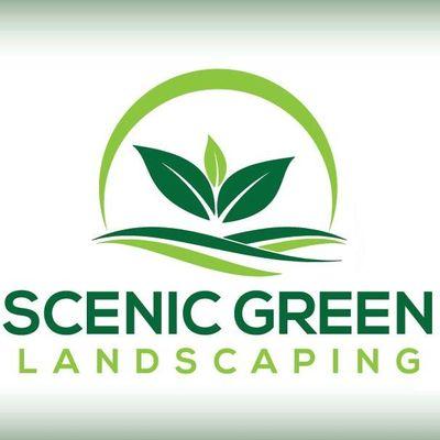 Avatar for Scenic Green Landscaping