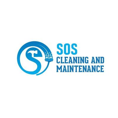 Avatar for SOS Cleaning and Maintenance