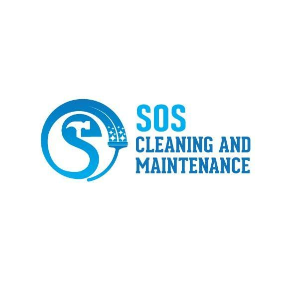 SOS Cleaning and Maintenance