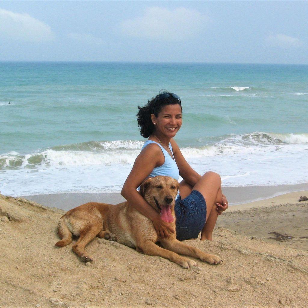 Animal Behavior Counselor