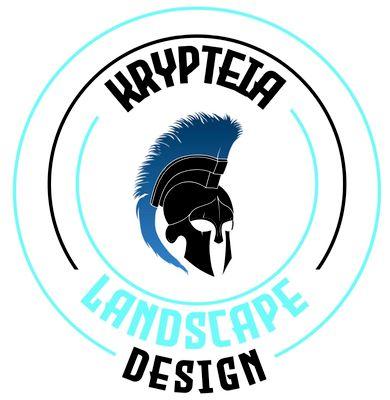 Avatar for Krypteia landscape design