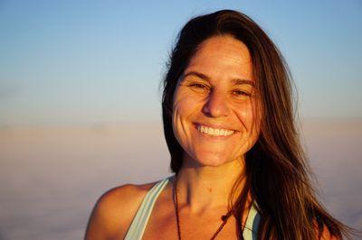 Avatar for Feel Goode Yoga & Wellness
