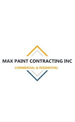 Avatar for MAX PAINT CONTRACTING INC
