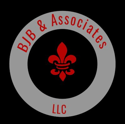 Avatar for BJB & Associates LLC