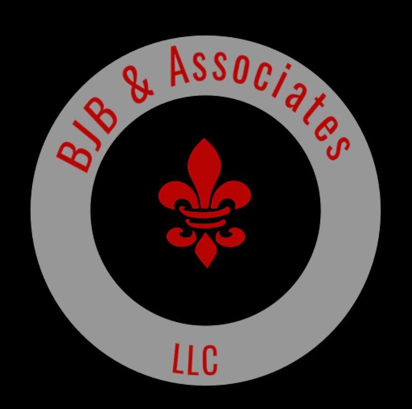 BJB & Associates LLC