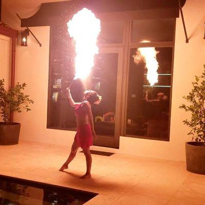 Avatar for Islamorada Barefoot Dance