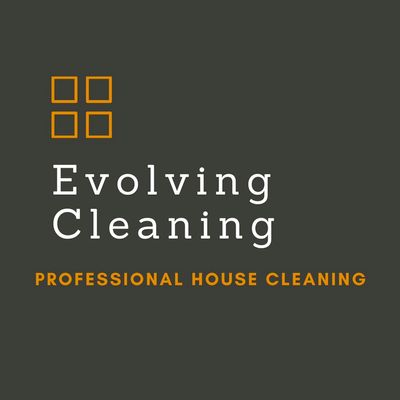 Avatar for Evolving Cleaning