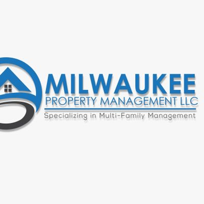 Avatar for Milwaukee Property Management LLC
