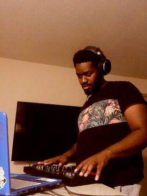 Avatar for DJ Wicked