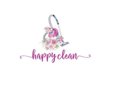Avatar for Happy Clean by Pink bubbles