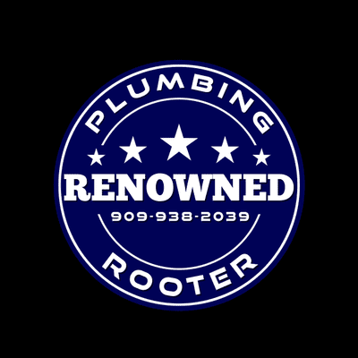 Avatar for Renowned Plumbing & Rooter