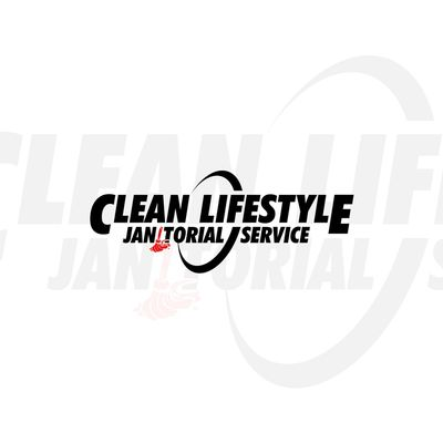 Avatar for Clean Lifestyle Janitorial Services