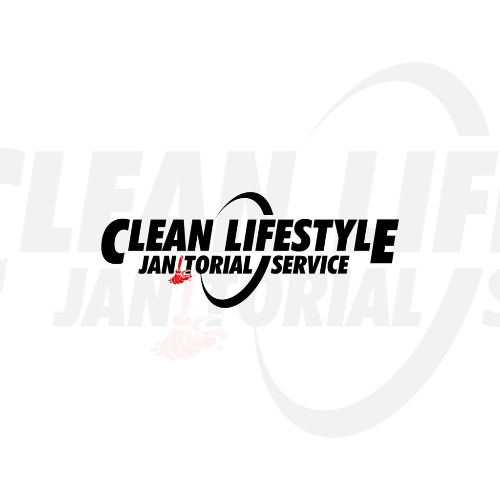 Clean Lifestyle Janitorial Services
