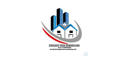 Avatar for Chicago Task remodeling