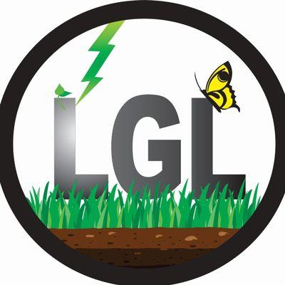 Avatar for Lightning Green Lawns