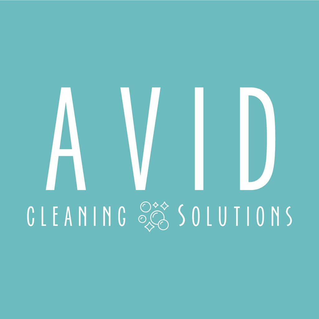 Avid Cleaning Solutions