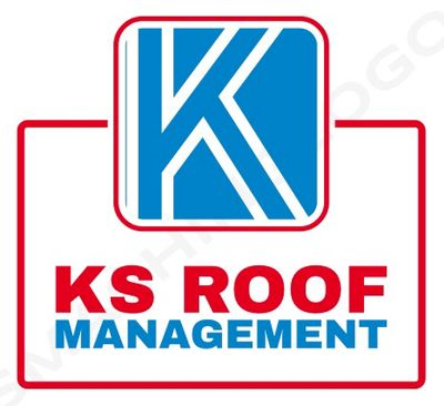 Avatar for KS ROOF MANAGEMENT