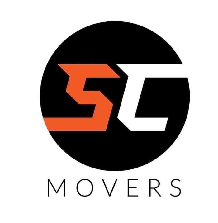 Scenic City Movers LLC