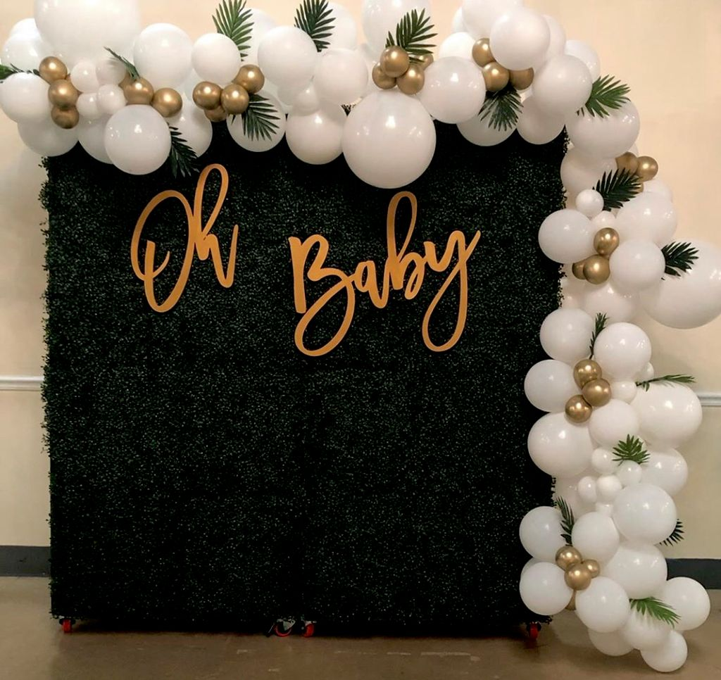 Events By Ashly