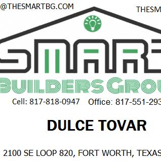 Avatar for Smart Builders Group