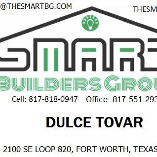 Smart Builders Group