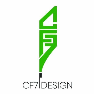 Avatar for CF7 DESIGN LLC