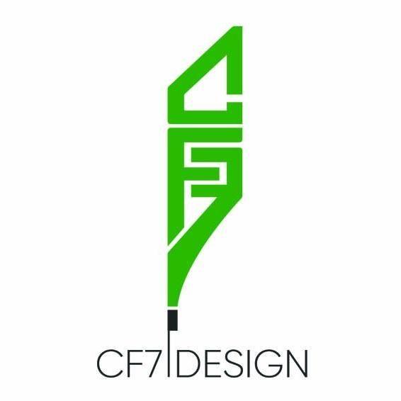 CF7 DESIGN