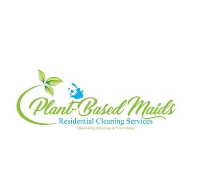 Avatar for Plant-Based Maids
