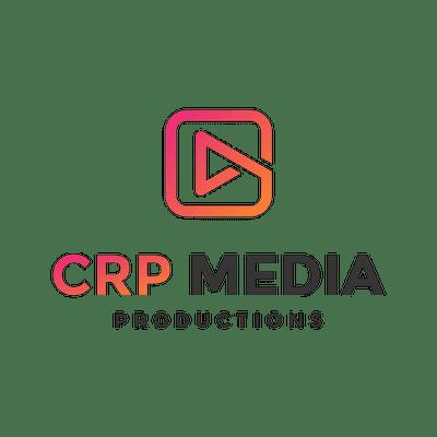 Avatar for CRP Media