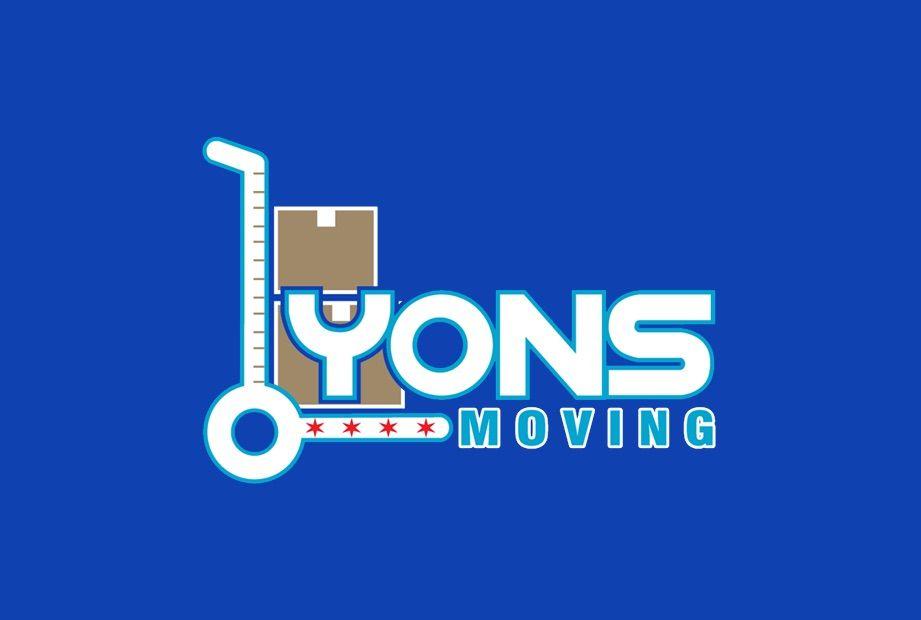 Lyons Moving