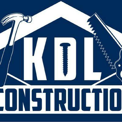 Avatar for K D L Construction Services LLC