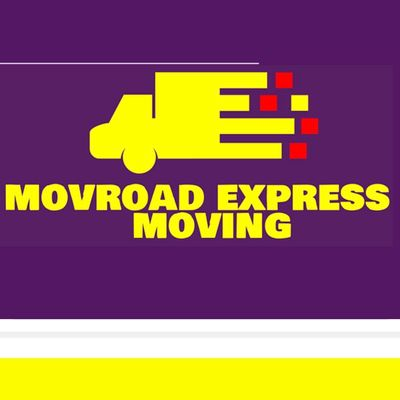 Avatar for Movroad Express Moving