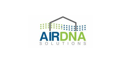 Avatar for AirDna Solutions