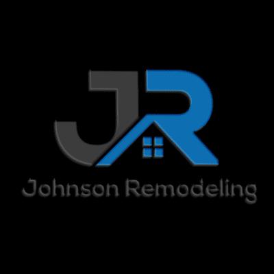 Avatar for Johnson Remodeling