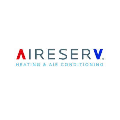 Avatar for Aire Serv of Pasadena