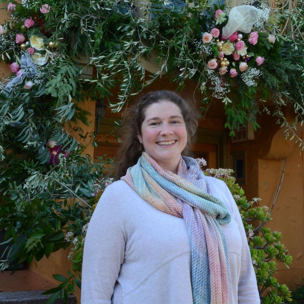 Karyssa Miller's Floral Expressions