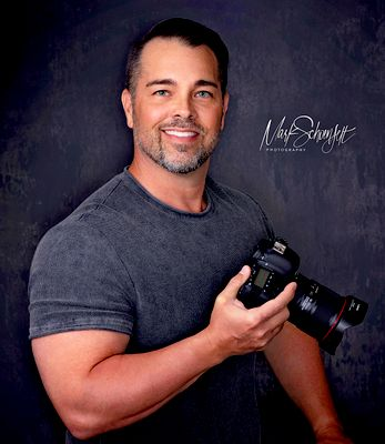 Avatar for Mark Schoenfelt Photography
