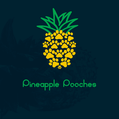 Avatar for Pineapple Pooches