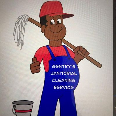Avatar for Gentry's Janitorial Cleaning Services