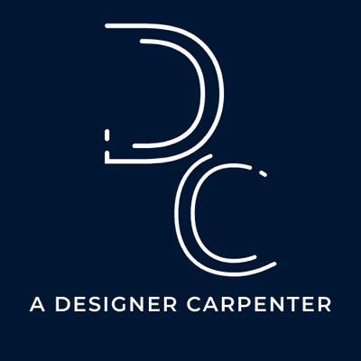 Avatar for A Designer Carpenter