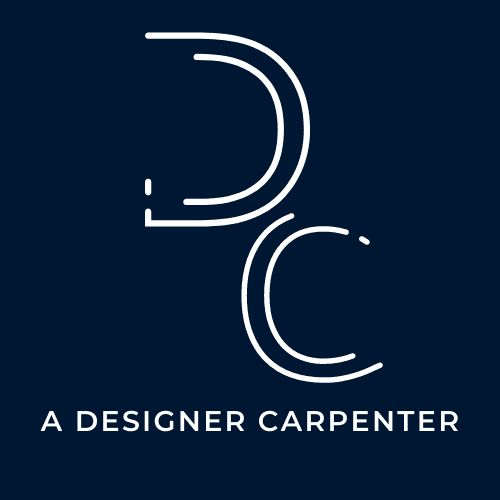 A Designer Carpenter