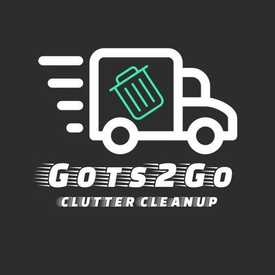 Avatar for Gots2Go