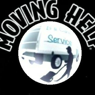 Avatar for B's care service