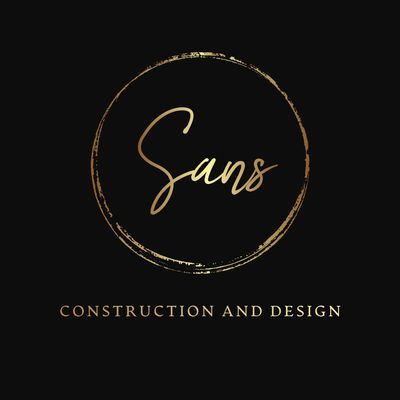 Avatar for Sans construction and design