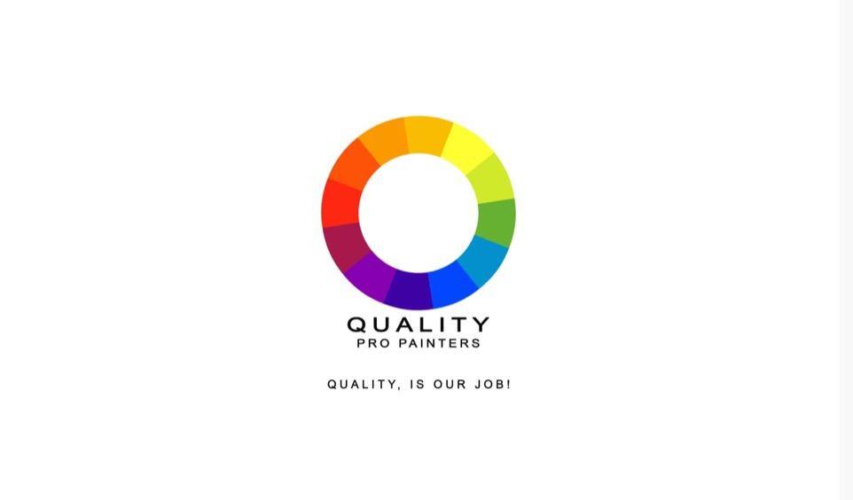 Quality Pro Painters