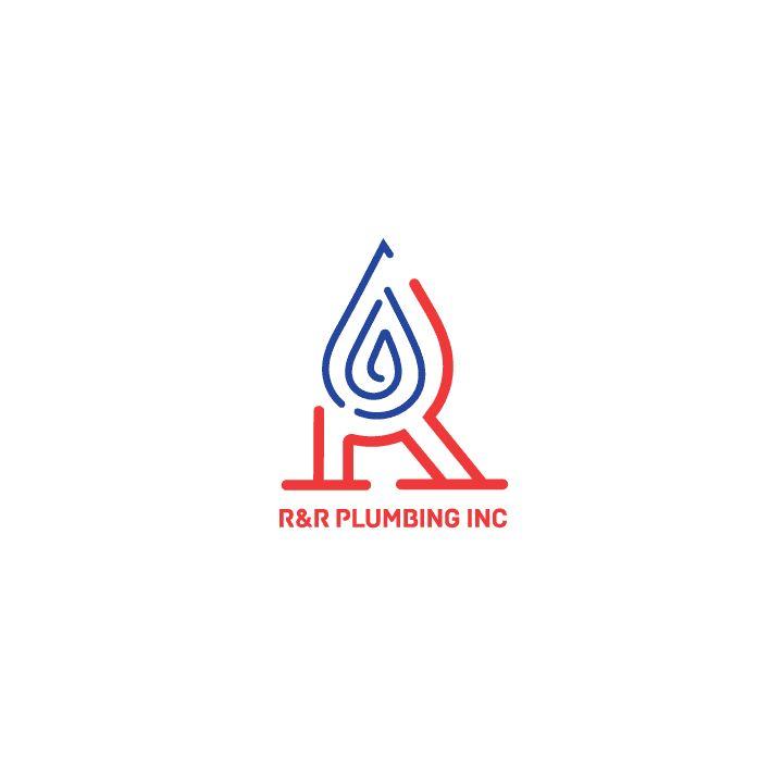 R & R PLUMBING INC