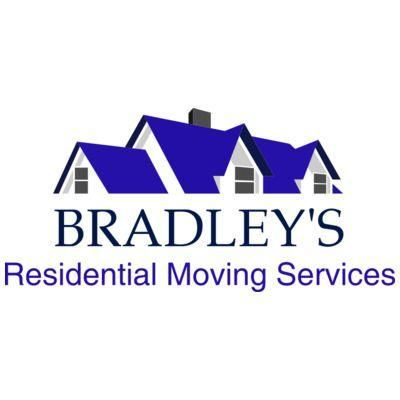 Avatar for Bradley's Residential Moving Services LLC
