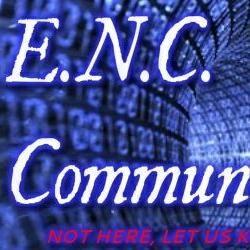 E.N.C. Communications