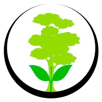 Avatar for Select Landscape Services LLC